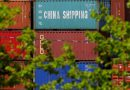 China and US plunge deeper into trade war