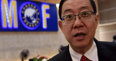 Monetary sector stable despite govt's fiscal challenges