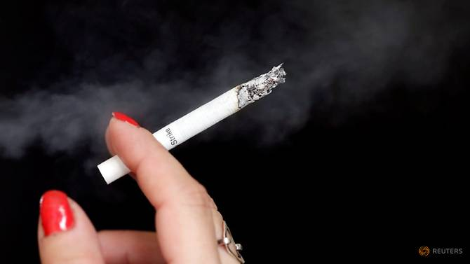 Malaysia to raise cigarette prices, minimum age to buy alcohol