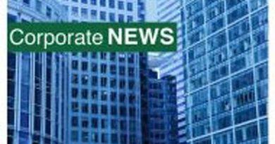 Major shareholders bid to take SPB private for RM622.27m