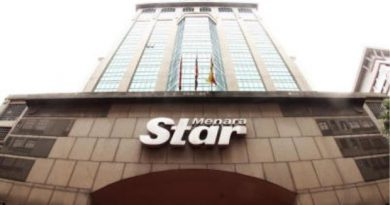 CIMB Research upgrades Star Media Group to Add, TP RM1.20