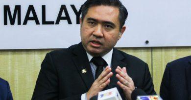 Loke: No more free pass, no more abuses at airport VIP lanes