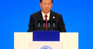 Malaysian companies rake in RM86m sales at China Import Expo, says ministry