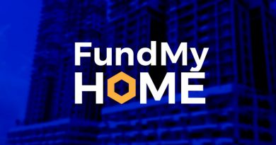 Why the FundMyHome 'property crowdfunding' scheme is bad news