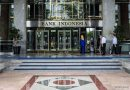 Rates on Hold in Asia as Central Banks Assess Return of Rout