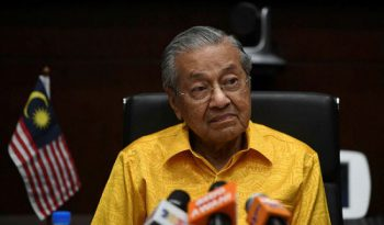 Malaysia will continue to fight for free and fair trade: PM