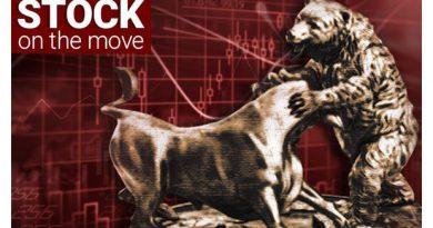 Bursa Malaysia worst performer as banks, Axiata, Genting sold