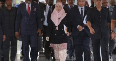 DPM: Govt may amend Land Acquisition Act to allow courts more power