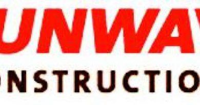 Sunway Construction unit bags RM100m construction job