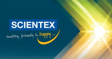 Scientex firms deal for 42.41% Daibochi stake for RM222.5m
