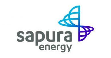 Sapura Energy units bag RM760m worth of jobs