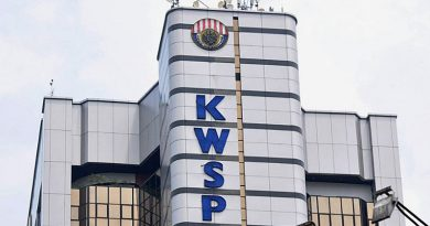 EPF tight-lipped on dividend payout