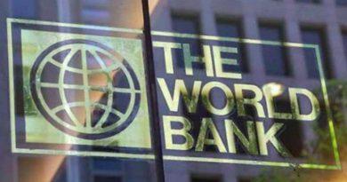 Malaysia's economic fundamentals remain strong, says World Bank
