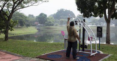 Sugar tax may not solve Malaysia's obesity crisis
