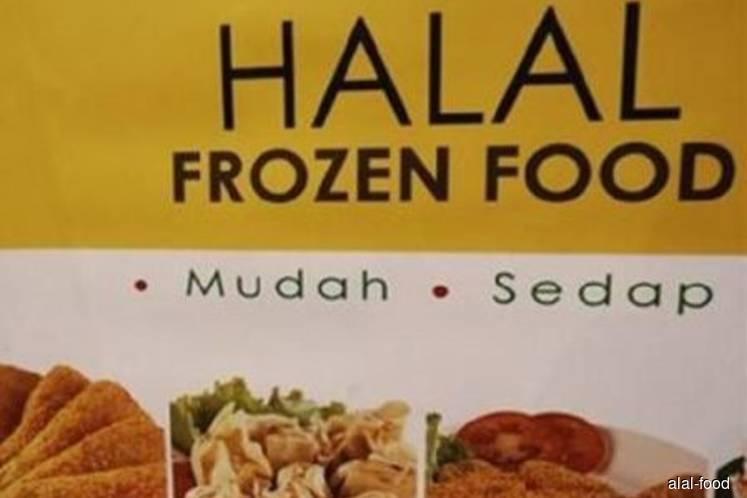 Business News | Malaysia to grab halal market share at Tokyo