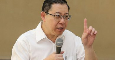 Guan Eng: Learn lessons from by-election results, address shortcomings