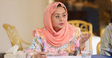 Johor Sultan allocates RM542,000 to aid Malaysian students overseas