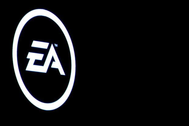 EA's 'Fortnite' rival wins 10 million gamers in three days