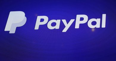 PayPal Malaysia shuts doors, VSS starting April to August