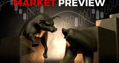 KLCI to drift sideways as it extends consolidation, support at 1,685