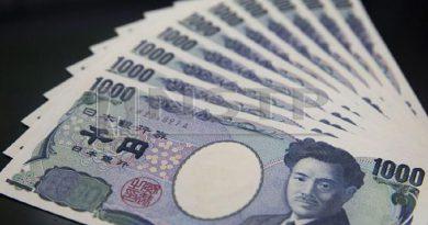 Guan Eng: I will announce Samurai bond subscription next month