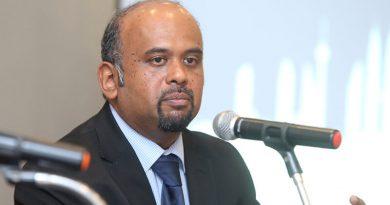 Malaysia property market to see 'further stagnation' in 2019 — Rahim & Co
