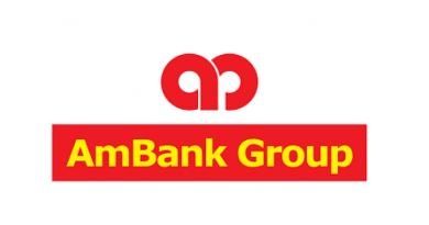 AMMB's Q3 profit surges 59.8% on higher lending, recoveries