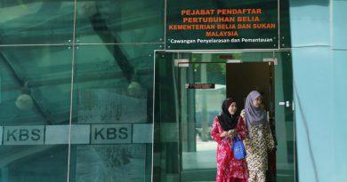 Putrajaya offers flexible working hours for civil servants beginning March