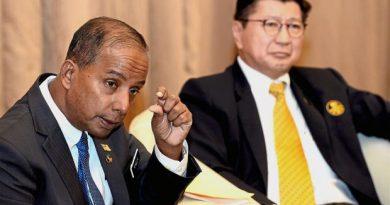 Minister: No U-turn in govt's minimum wage policy