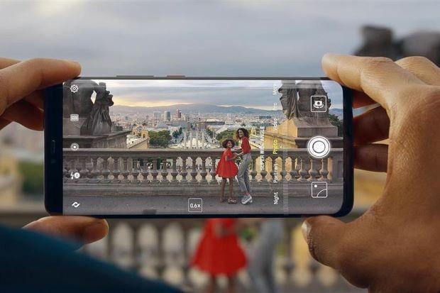Huawei knocks RM600 off Mate 20 Pro's price