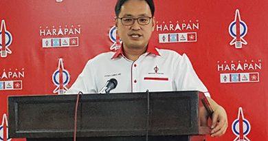 Putrajaya still formulating fuel subsidy scheme for B40, says deputy minister