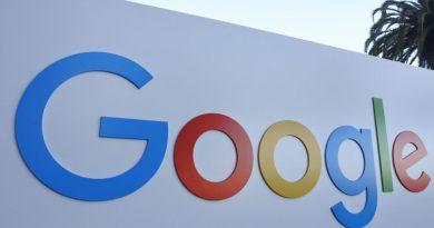 Google hit with €1.49bn EU fine