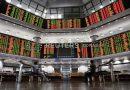 Bursa records net inflow of RM90.2mil