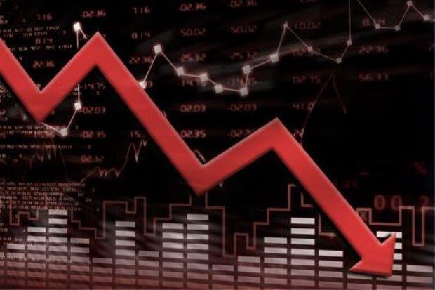 Quick take: MAHB shares fall 3% on arbitration claim