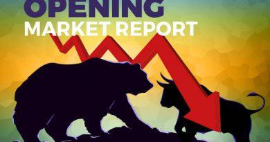 KLCI drops 0.49% in line with regional retreat