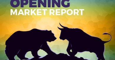 KLCI gets off to muted start, tracking regional declines