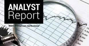 PublicInvest maintains neutral on Gamuda, TP raised to RM2.88