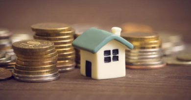 5 tips on how to save for your home down payment