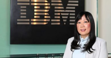 IBM appoints new MD for Malaysia
