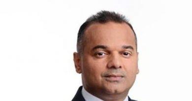 Bank Pembangunan appoints new president and group CEO