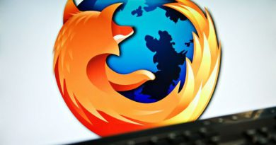 Firefox releases second update since May 3 to repair broken ad-ons