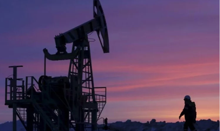 Oil prices rise over 1% on drone attack on Saudi Aramco facilities