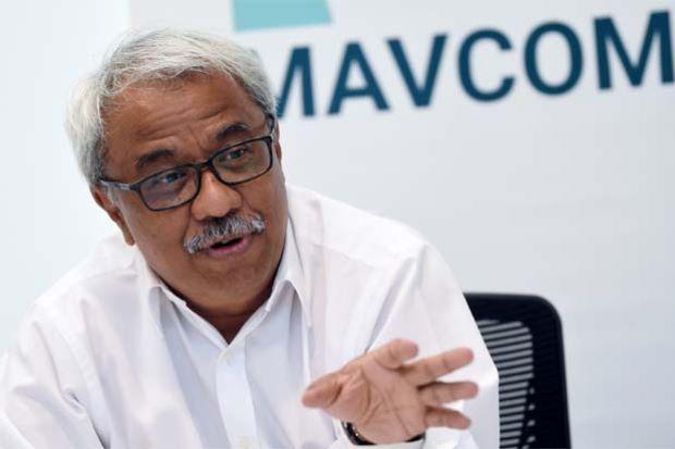 Mavcom: Air passenger traffic to grow 2.9%-4.1%