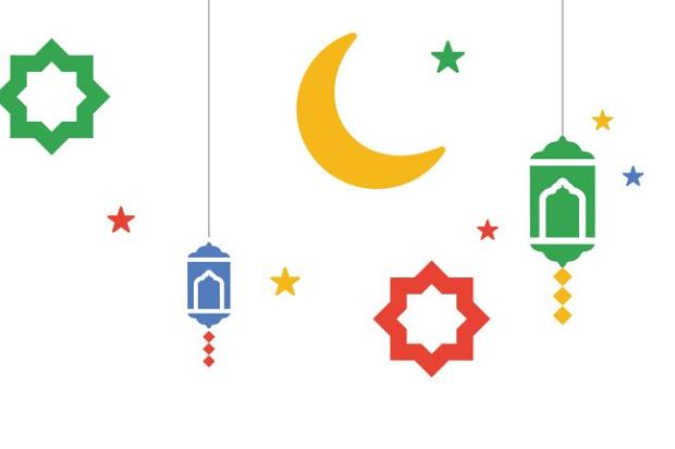 Google reveals what Malaysians are searching for during Ramadan