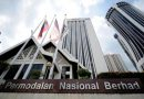 PNB Merdeka tower on track for early 2021 completion