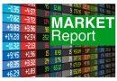 Tech stocks under pressure after Nasdaq slump