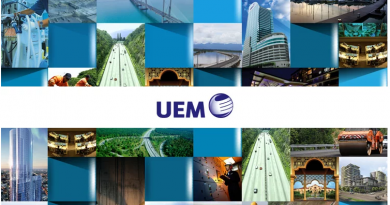 UEM denies paying Minister, lodges police report to clear name