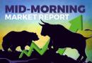 KLCI rise lags behind Asian stocks amid US-China trade optimism