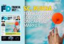 SC and Bursa to gradually loosen grip on capital market