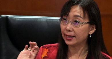 M'sian chocolate products in high demand, healthy growth in exports in last four years, says Teresa Kok